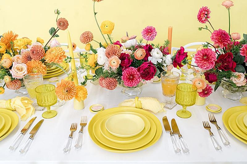 tableware_plate_wedding_rentals_dc_0526.jpg