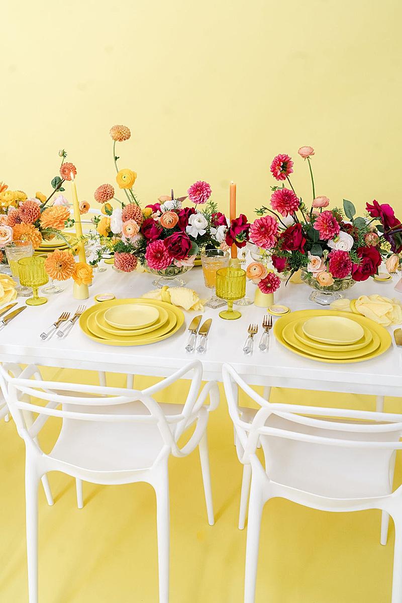 tableware_plate_wedding_rentals_dc_0529.jpg
