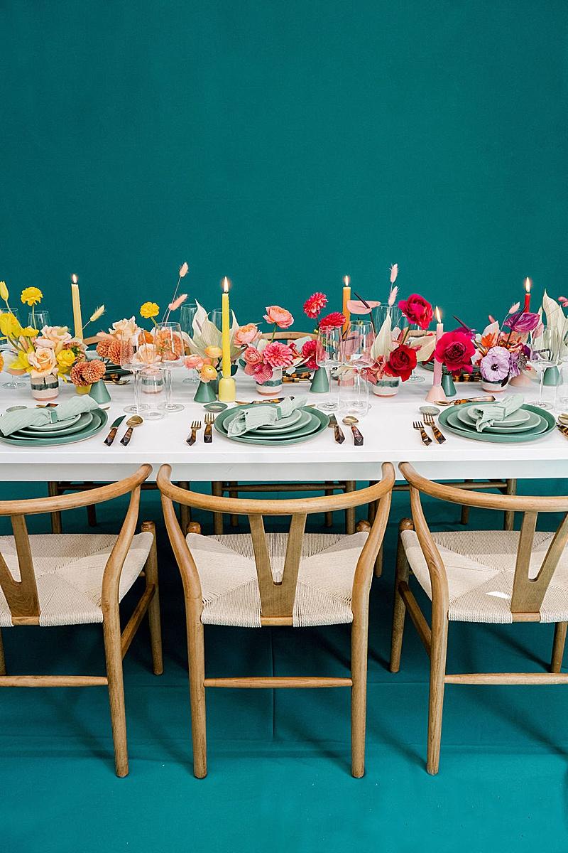 tableware_plate_wedding_rentals_dc_0536.jpg