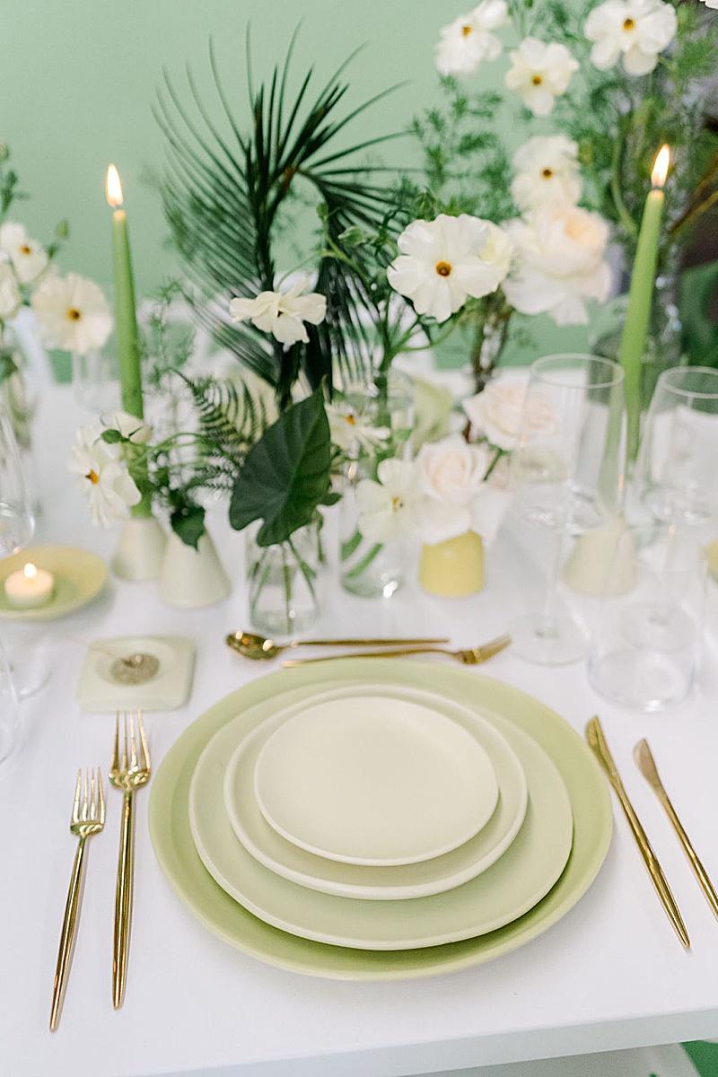 tableware_plate_wedding_rentals_dc_0539.jpg