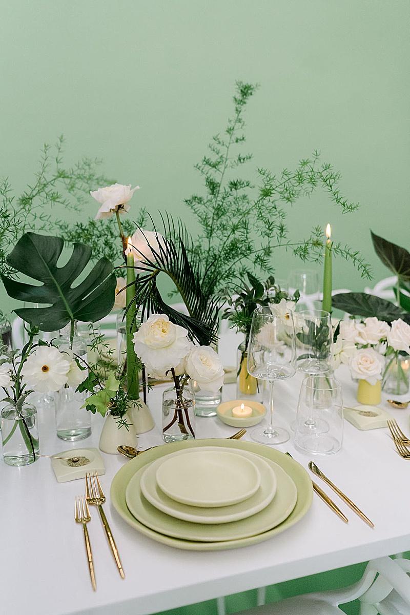 tableware_plate_wedding_rentals_dc_0541.jpg