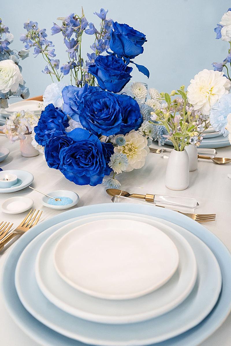 tableware_plate_wedding_rentals_dc_0544.jpg