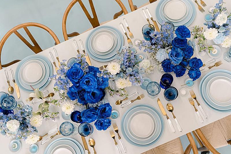 tableware_plate_wedding_rentals_dc_0545.jpg
