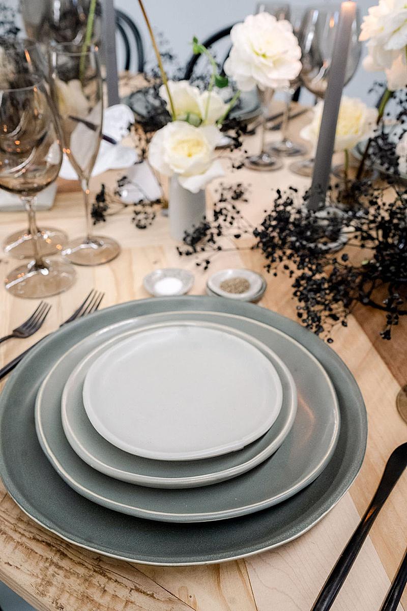 tableware_plate_wedding_rentals_dc_0550.jpg