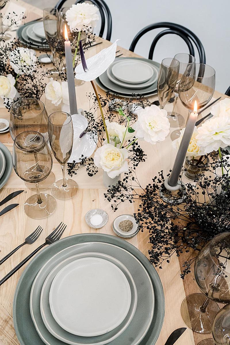 tableware_plate_wedding_rentals_dc_0551.jpg