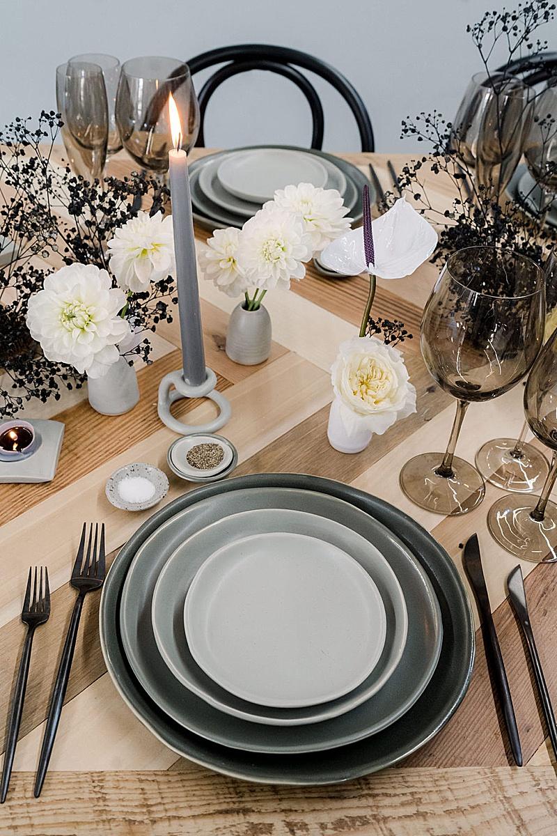tableware_plate_wedding_rentals_dc_0553.jpg