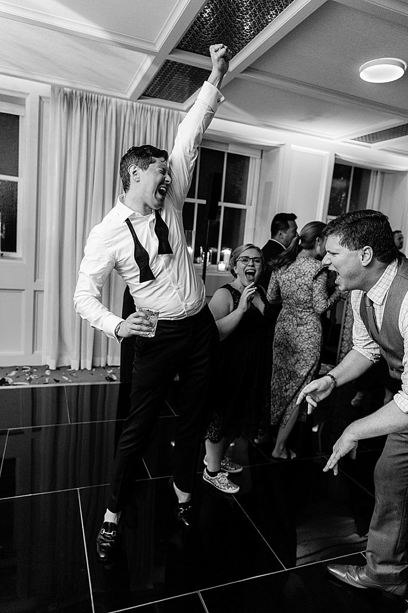 midcentury_modern_wedding_rentals_dc_0583.jpg