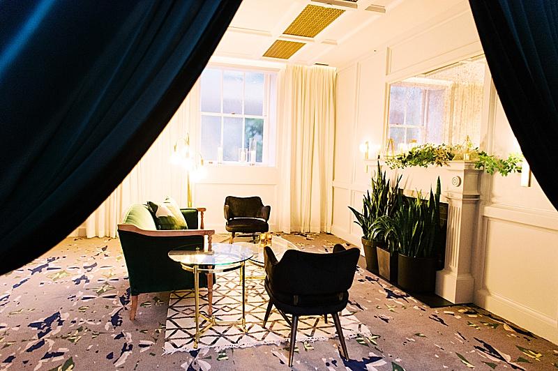 midcentury_modern_wedding_rentals_dc_0584.jpg
