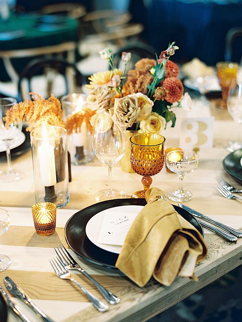 midcentury_modern_wedding_rentals_dc_0585.jpg