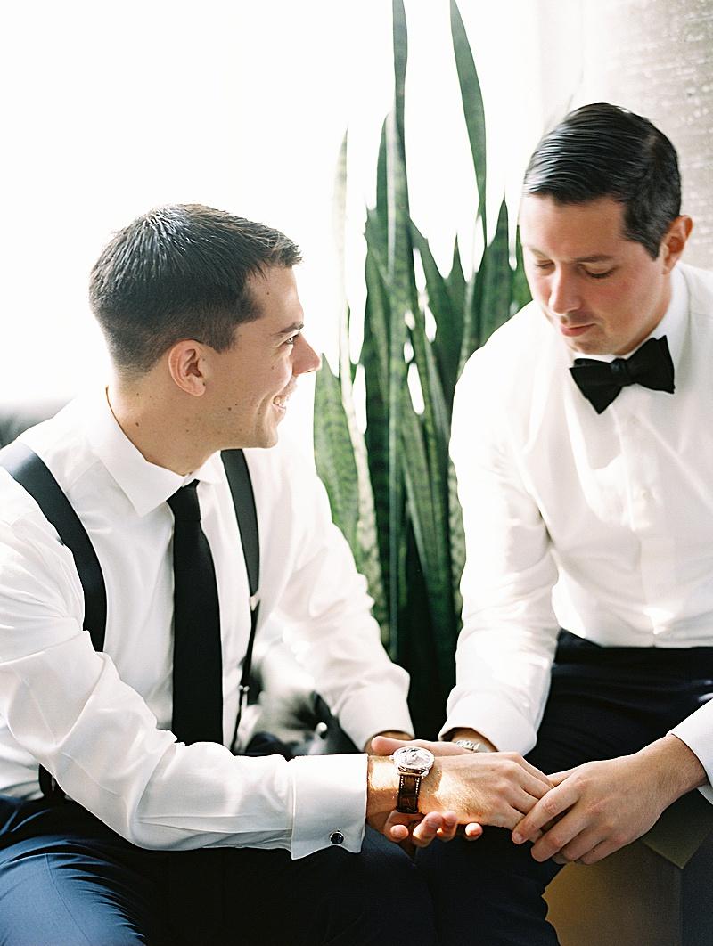 midcentury_modern_wedding_rentals_dc_0610.jpg