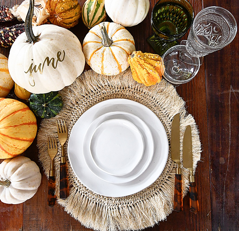 thanksgiving_table_rentals_dc_0555.jpg