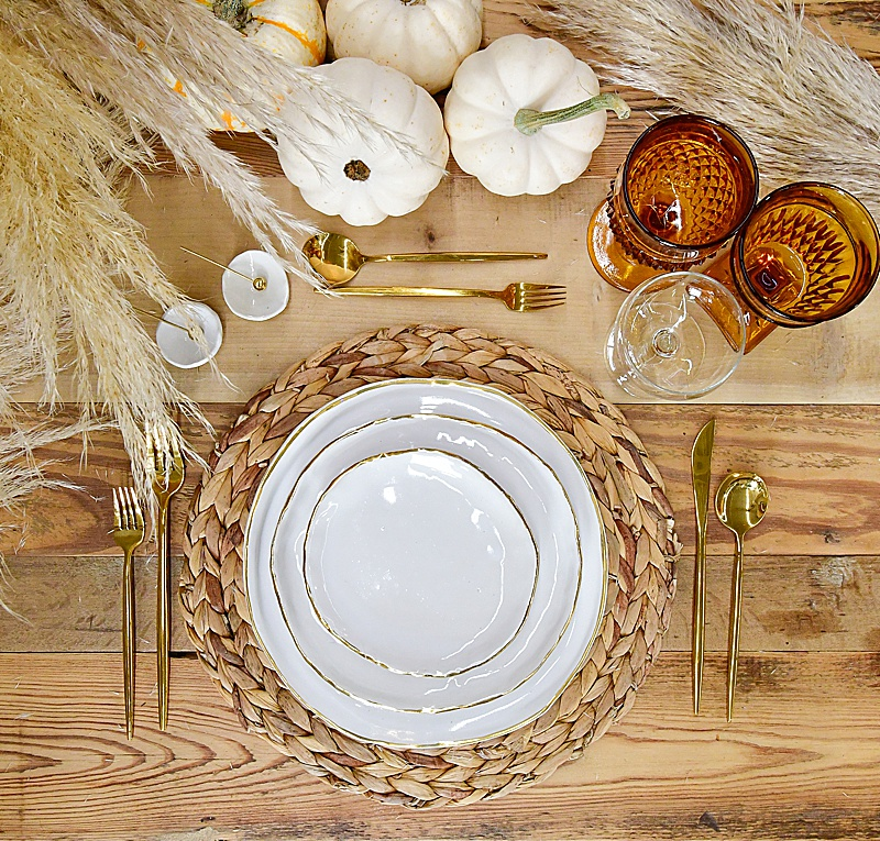 thanksgiving_table_rentals_dc_0556.jpg