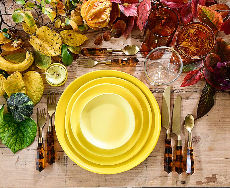 thanksgiving_table_rentals_dc_0558.jpg