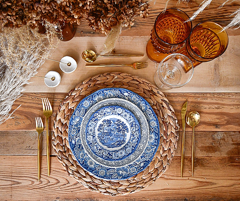 thanksgiving_table_rentals_dc_0559.jpg