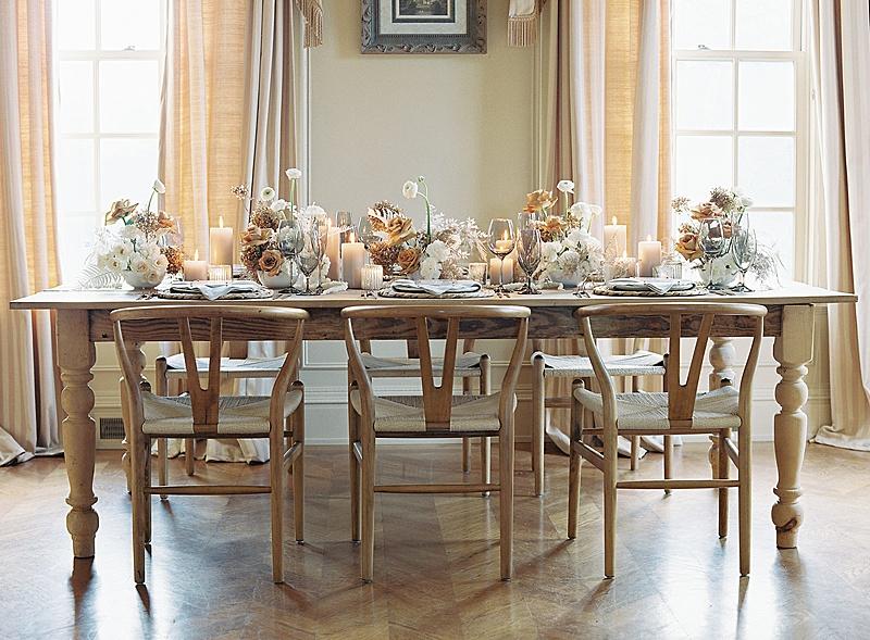 specialty_chair_wedding_reception_rentals_dc_0705.jpg