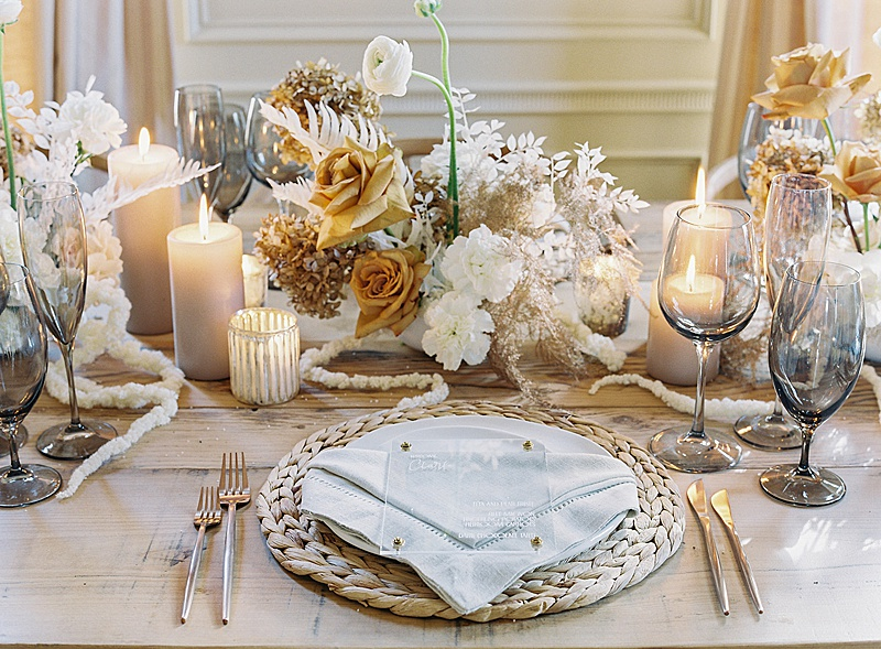 specialty_chair_wedding_reception_rentals_dc_0707.jpg
