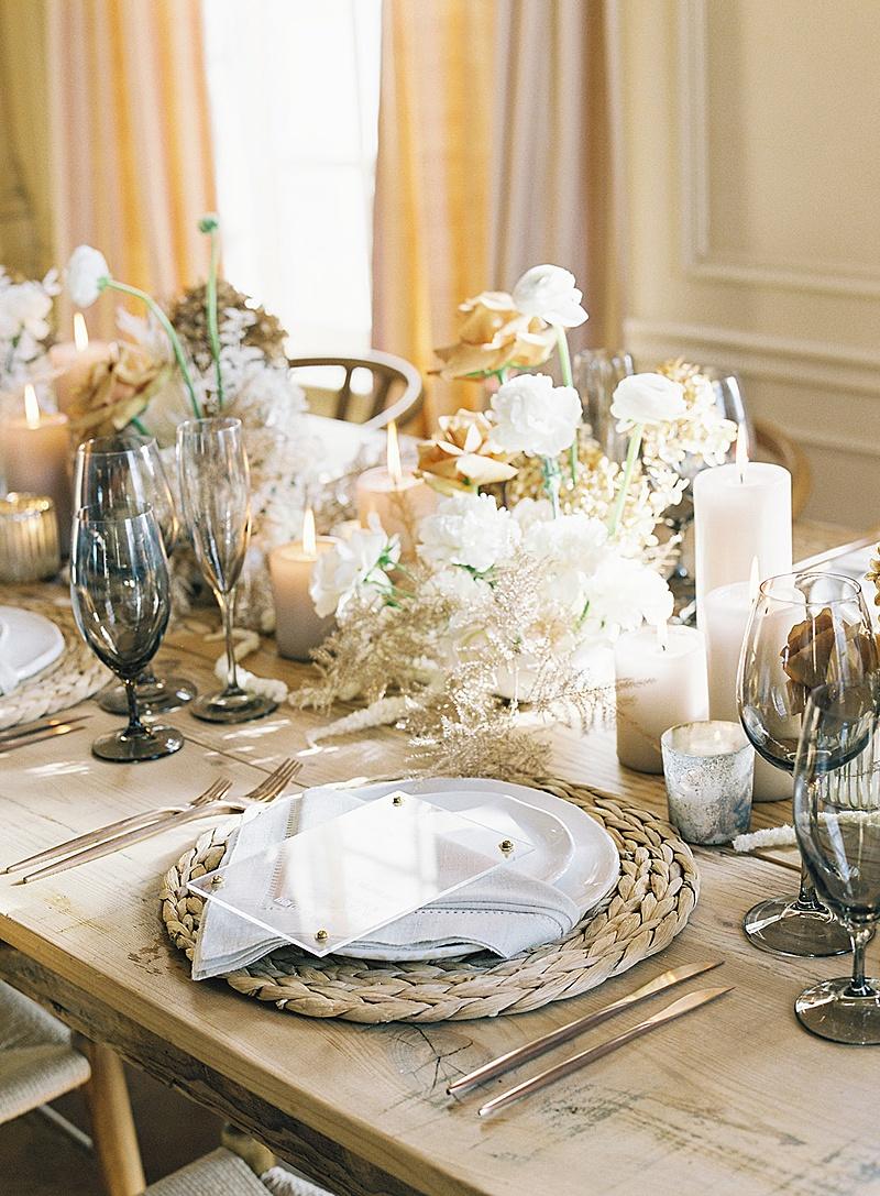 specialty_chair_wedding_reception_rentals_dc_0712.jpg