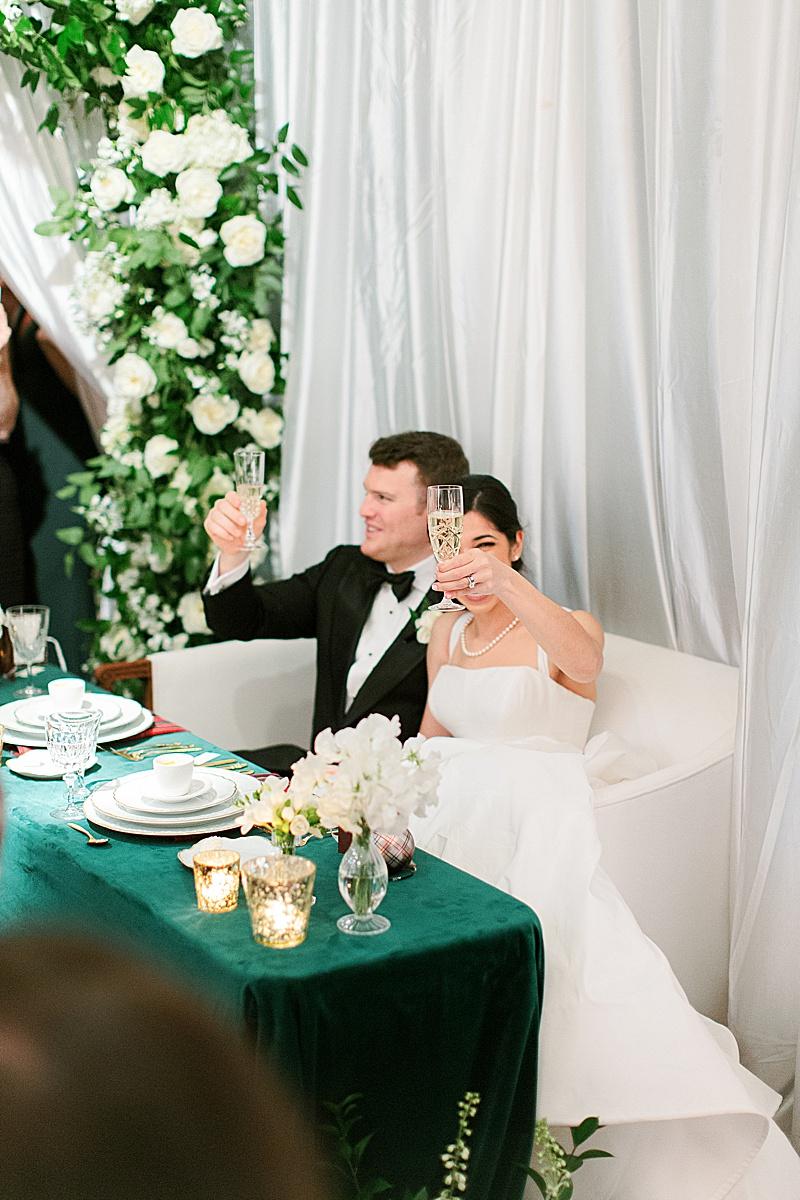specialty_winter_wedding_reception_decor_rentals_dc_0740.jpg