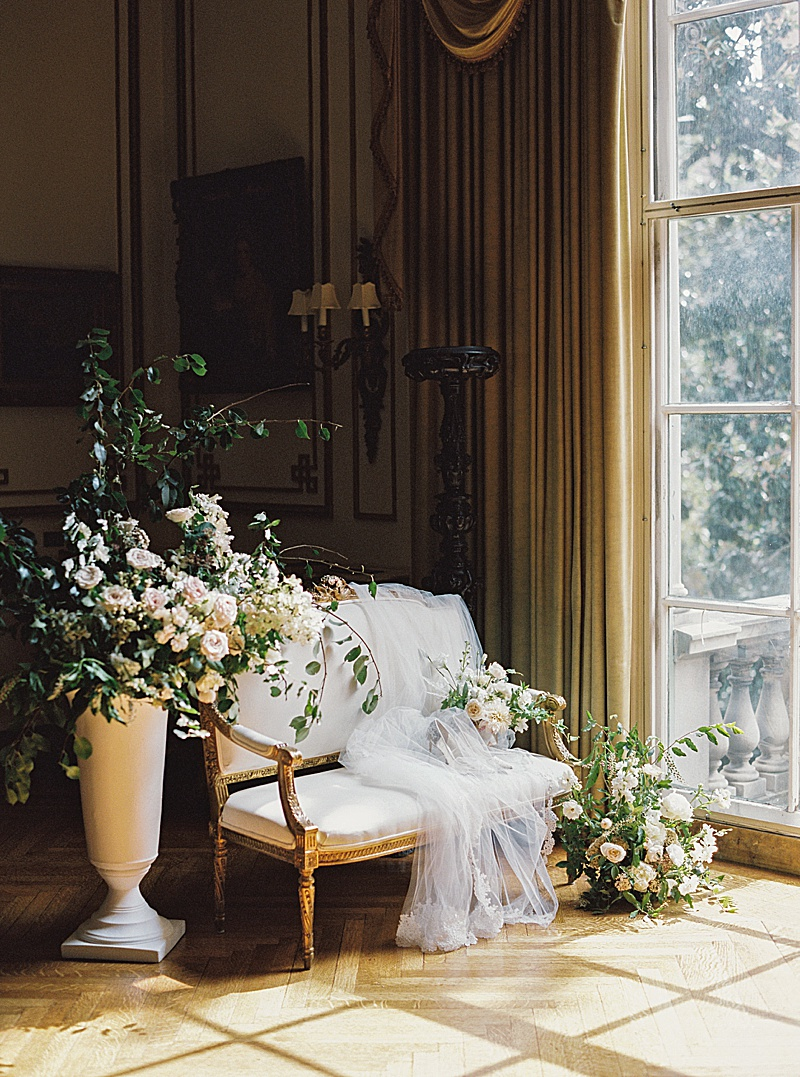 romantic_anderson_house_wedding_ideas_and_rentals_dc_0775.jpg