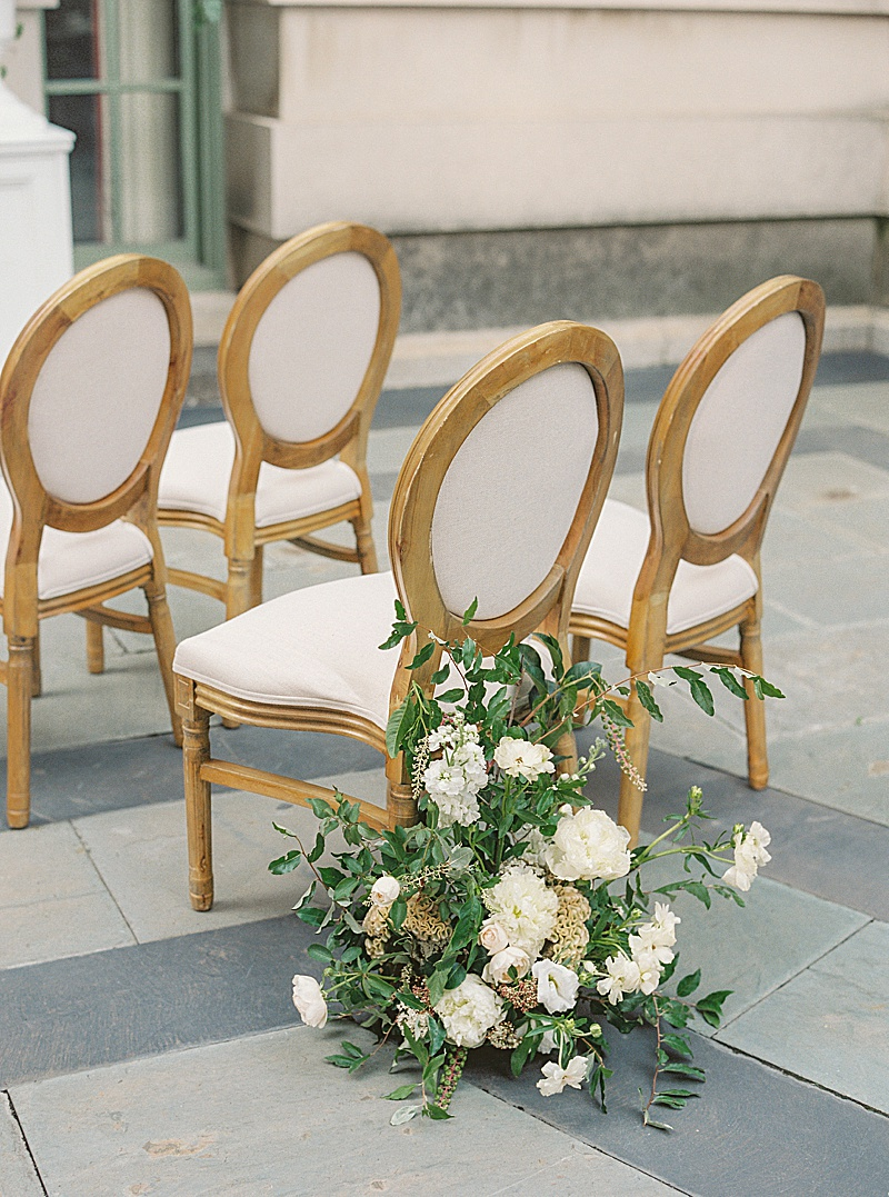 romantic_anderson_house_wedding_ideas_and_rentals_dc_0778.jpg