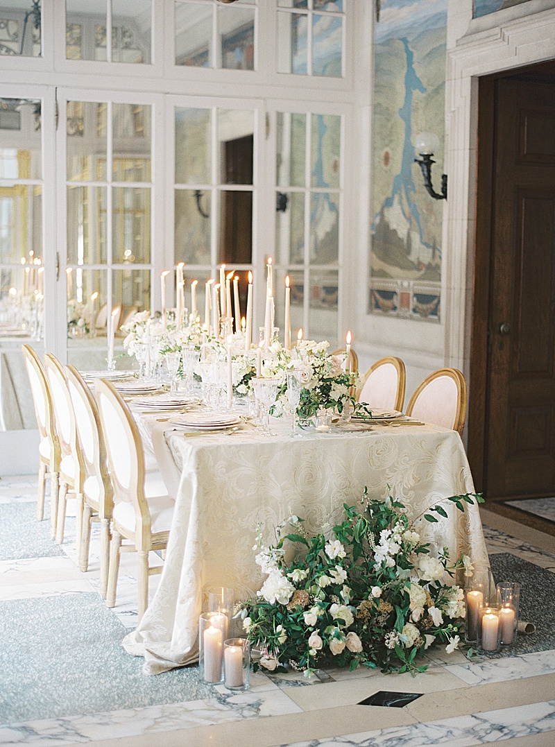romantic_anderson_house_wedding_ideas_and_rentals_dc_0781.jpg