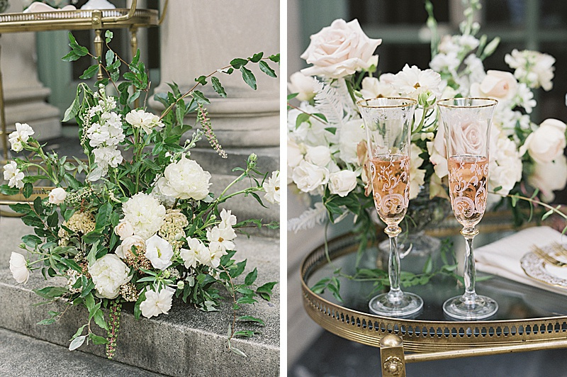 romantic_anderson_house_wedding_ideas_and_rentals_dc_0783.jpg