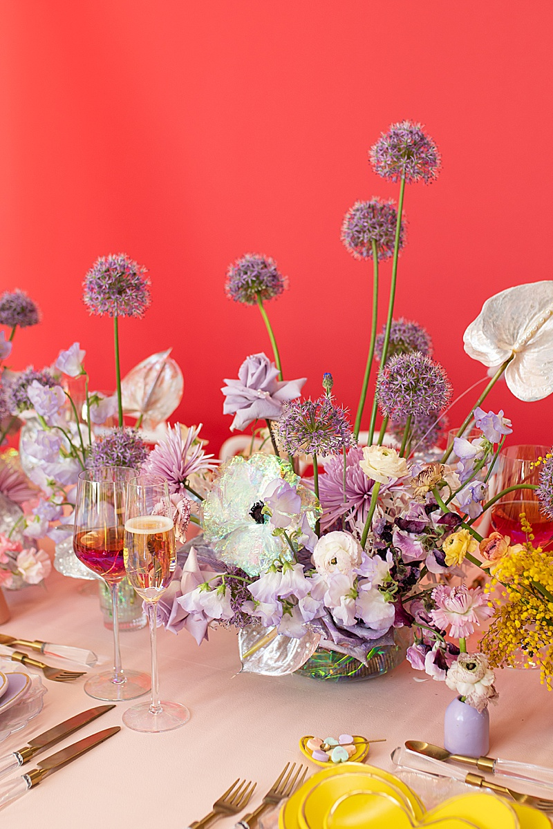 valentine's_day_party_ideas_and_bridal_shower_rentals_dc_0801.jpg