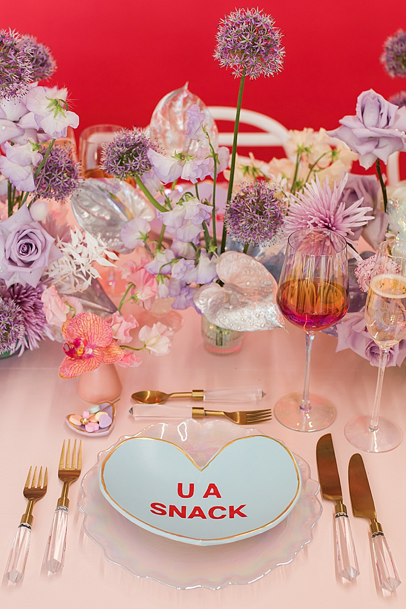 valentine's_day_party_ideas_and_bridal_shower_rentals_dc_0813.jpg