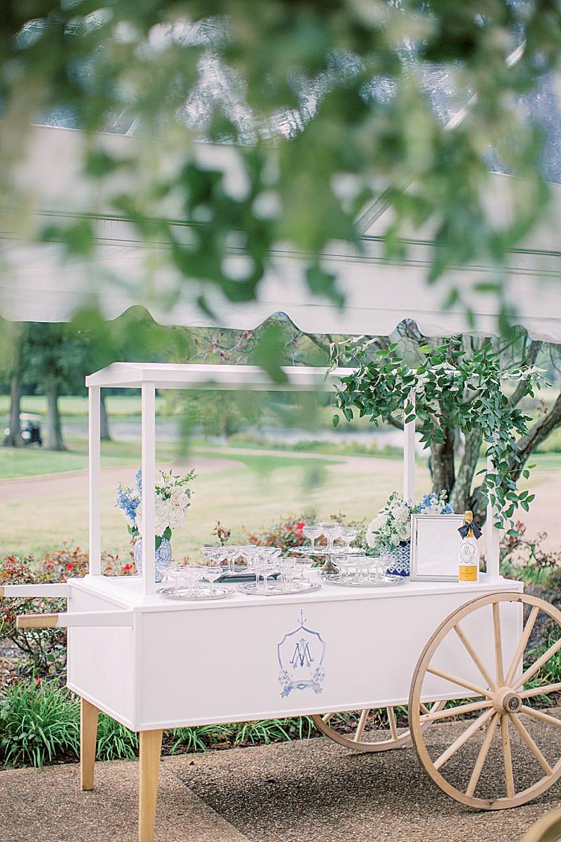 virginia_wedding_reception_rentals_dc_0831.jpg