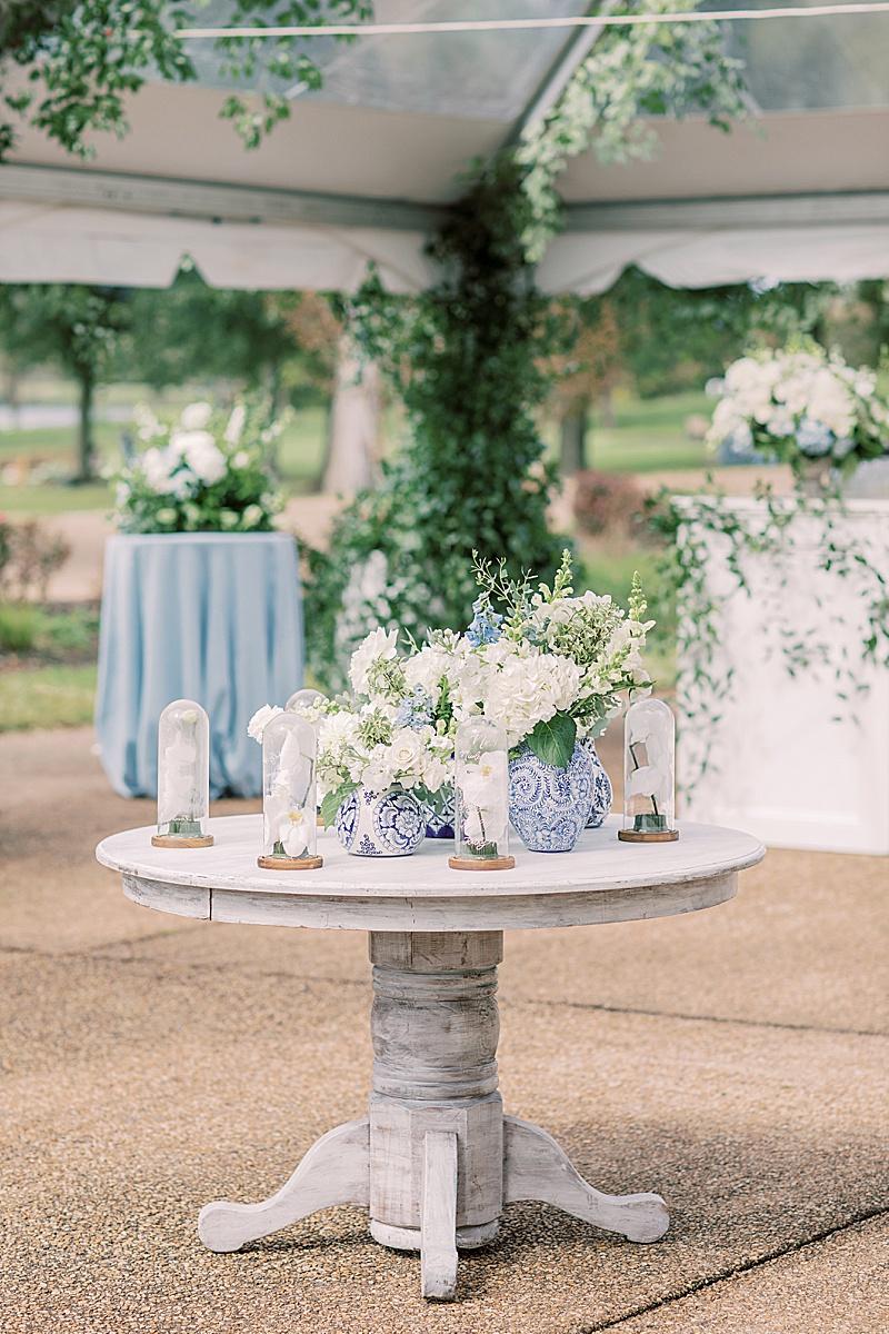virginia_wedding_reception_rentals_dc_0832.jpg