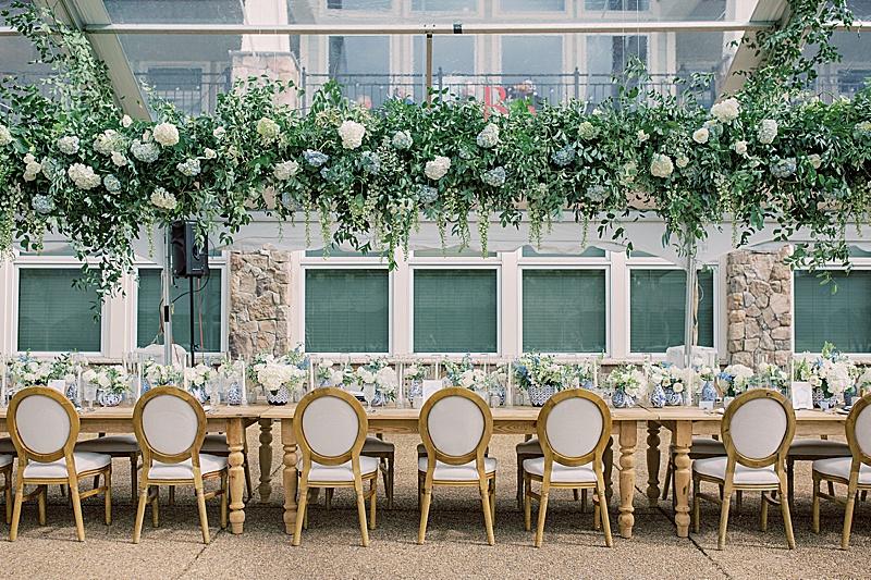 virginia_wedding_reception_rentals_dc_0838.jpg