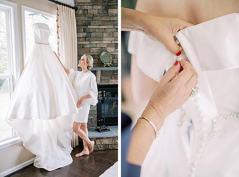 virginia_wedding_reception_rentals_dc_0841.jpg