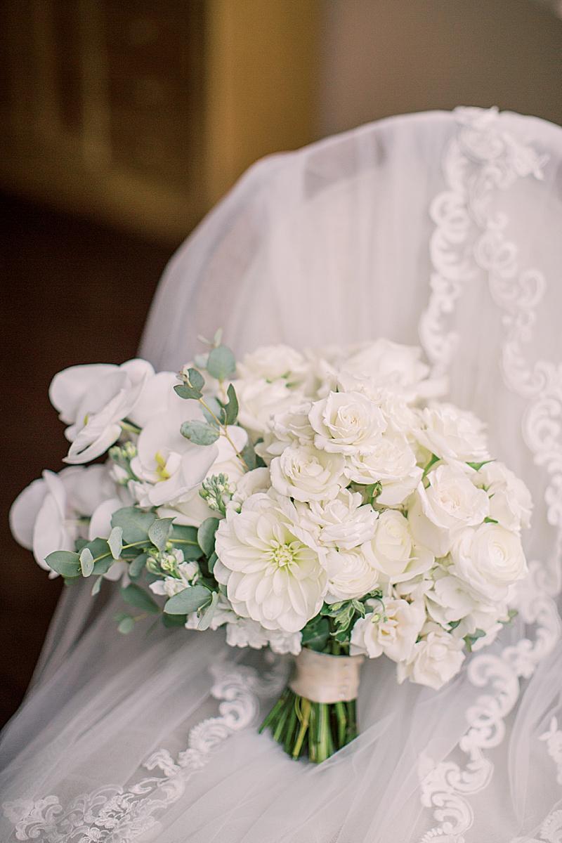 virginia_wedding_reception_rentals_dc_0842.jpg