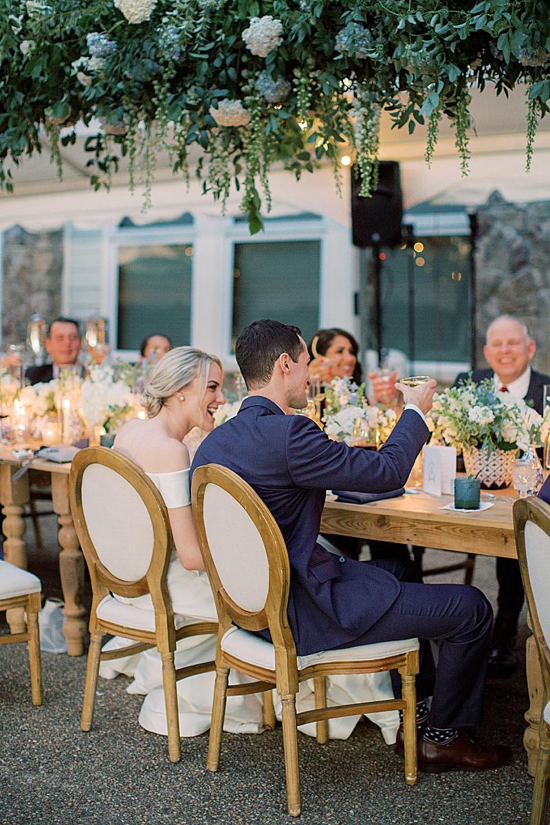 virginia_wedding_reception_rentals_dc_0846.jpg