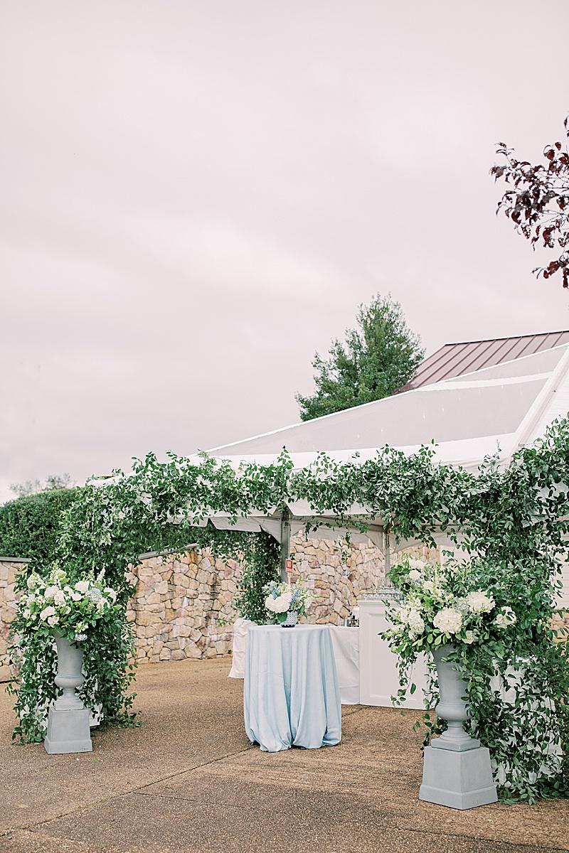virginia_wedding_reception_rentals_dc_0850.jpg