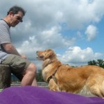 How Tolstoy Taught My Dog Not To Jump – Quick Tips