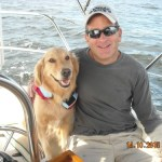 The Most Important Job On The Boat