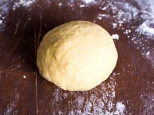 20141222-pasta-making-vicky-wasik-24