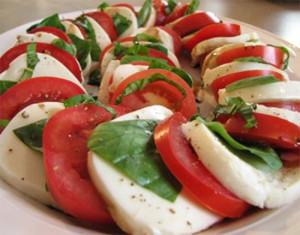 caprese-salad3