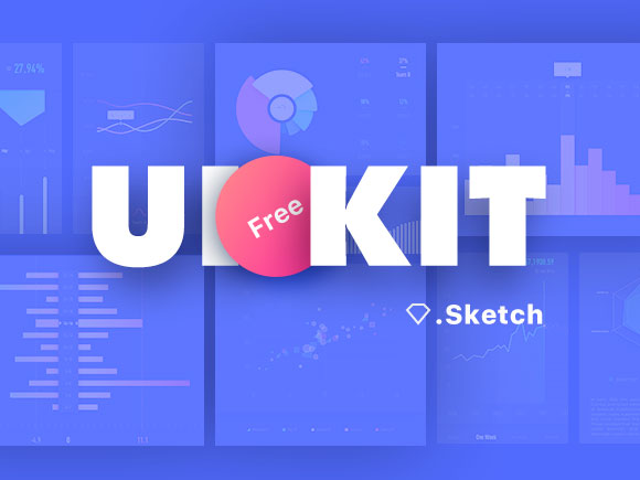 chart-ui-kit-for-apple-mac-sketch-application