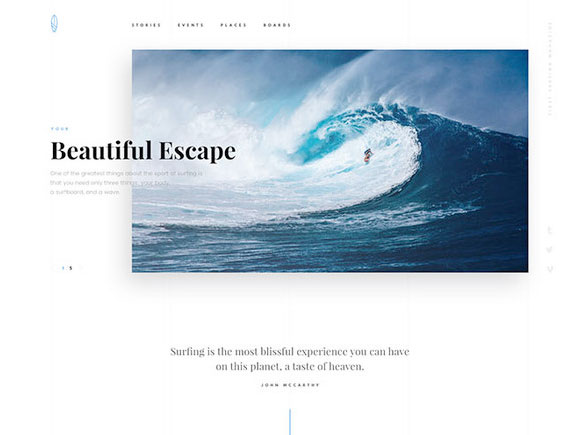blog-ecommerce-psd-template-for-surfers