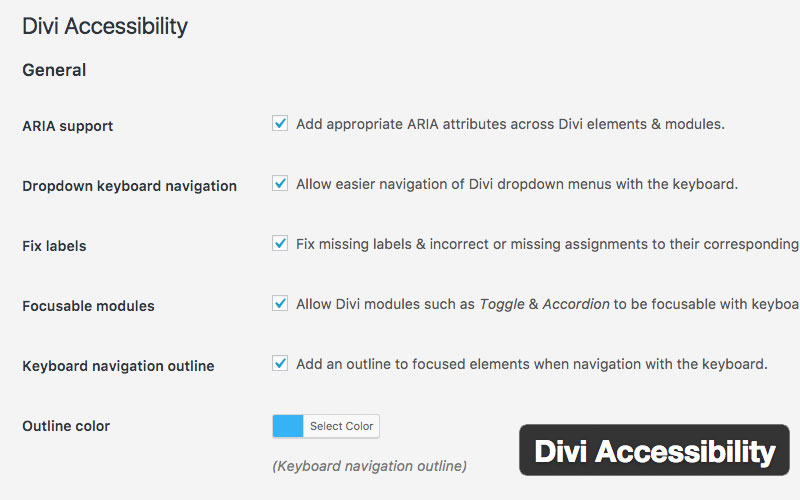 WordPress Wednesday - 8 Extensions/Add-ons For Divi • SomeWhat Creative
