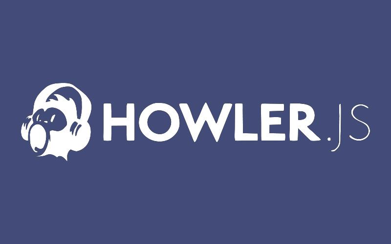 Howler.js