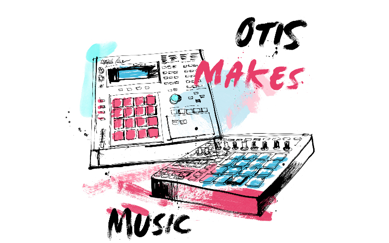 Otis Studios