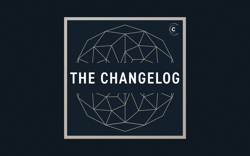 The Changelog Podcast
