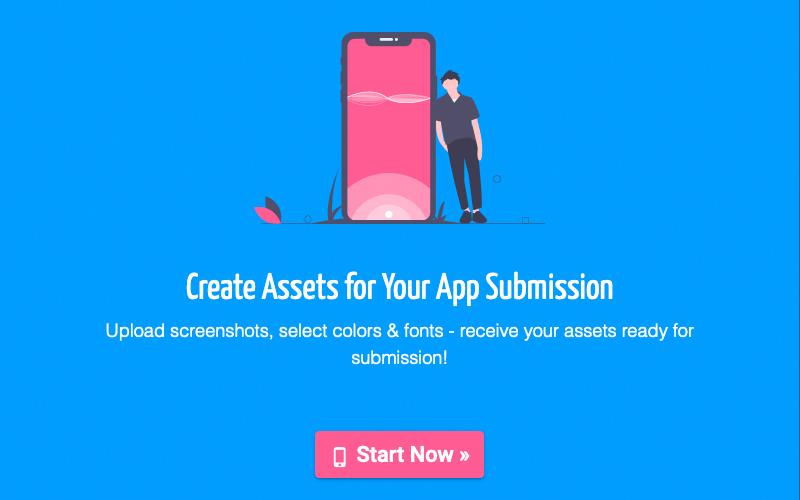App Store Kit