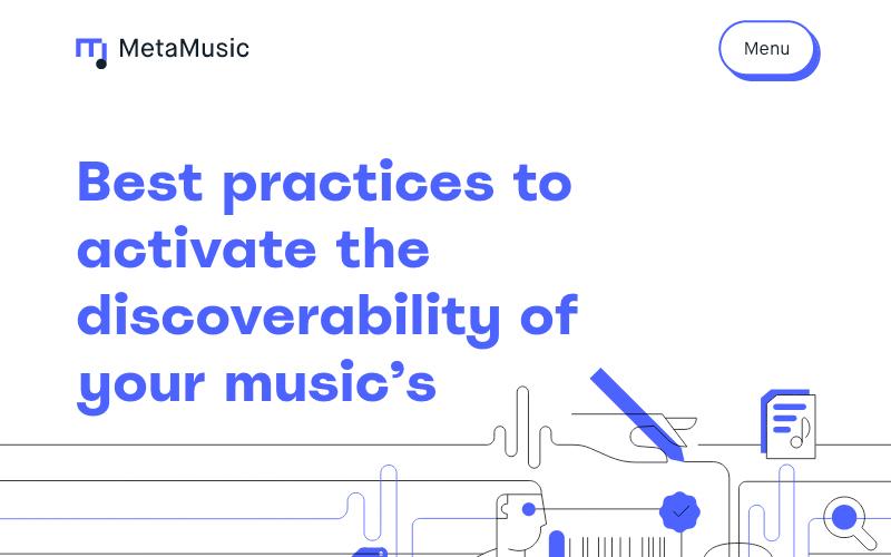 Meta Music