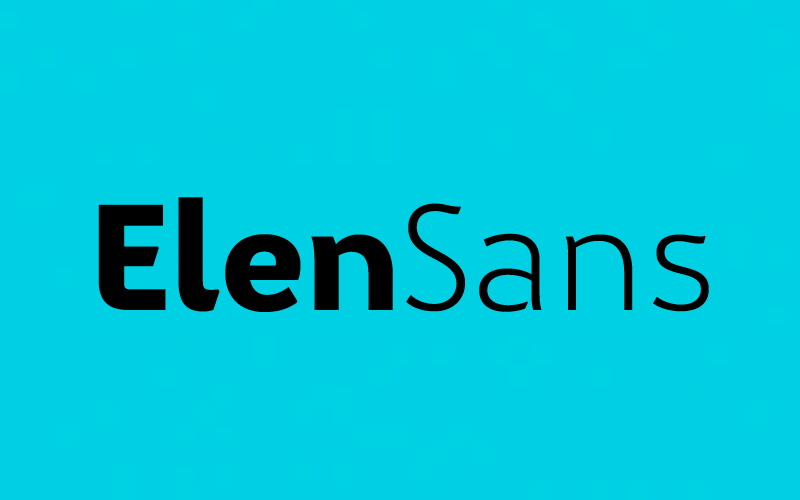 Elen Sans
