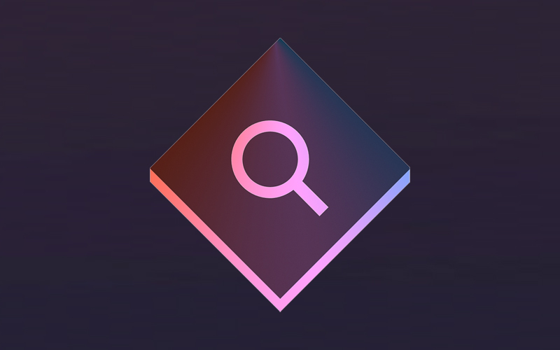 Found Search & Work Tools