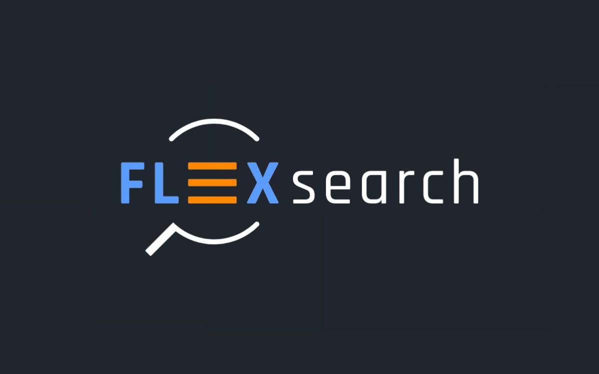 Flexsearch